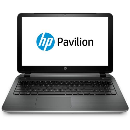 "Ноутбук бу 15,6"" HP Pavilion 15"