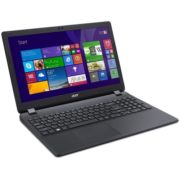 """Ноутбук бу 15,6"""" Acer Aspire ES1-572"""