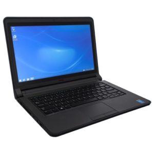"""Ноутбук бу 13,3"""" Dell Latitude 3340"""
