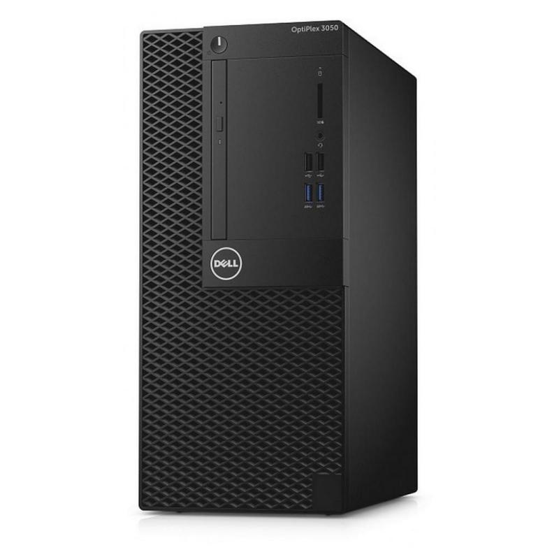 Стационарный ПК Dell