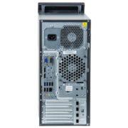 Компьютер бу Lenovo ThinkCentre M83 Tower