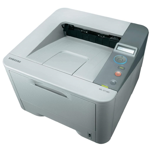 printer-bu-samsung-ml-3710d-1