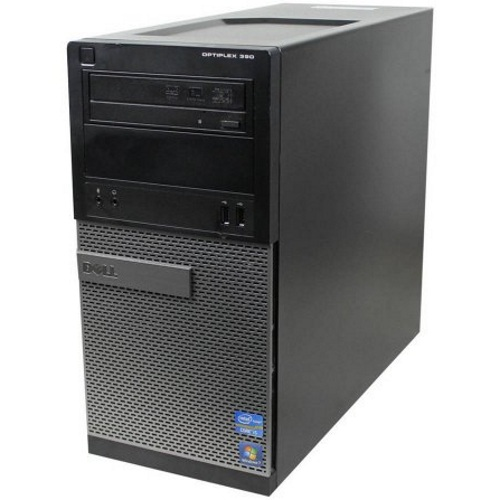 kompyter-bu-dell-optiplex-390-1
