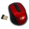 Беспроводная мышь Wireless