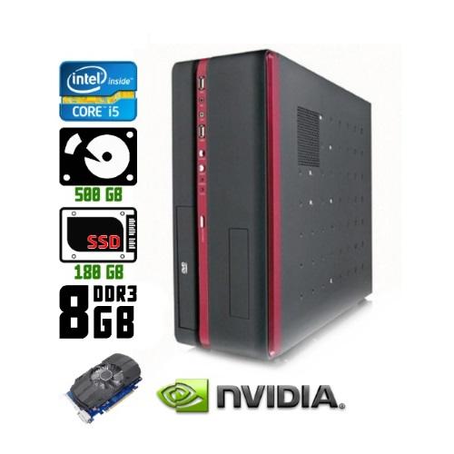 Actina Sierra XP RED