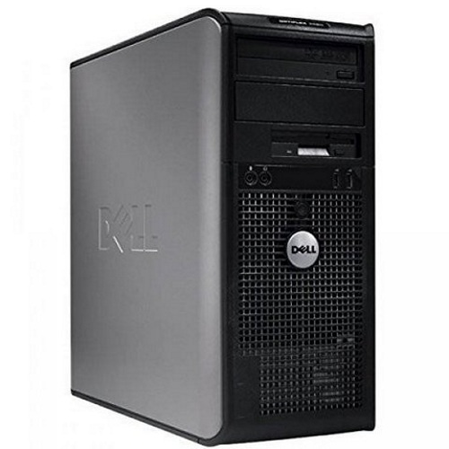 kompyter-bu-dell-optiplex-755-atx-1