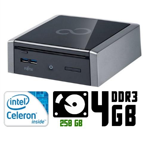 Компьютер бу Esprimo Q900