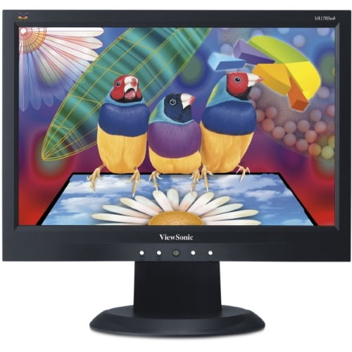 monitor-bu-viewsonic-va1703wb-1