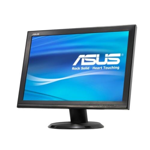 monitor-bu-asus-vw192s-1
