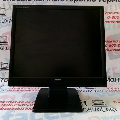 monitor-bu-iiyama-e483s-1