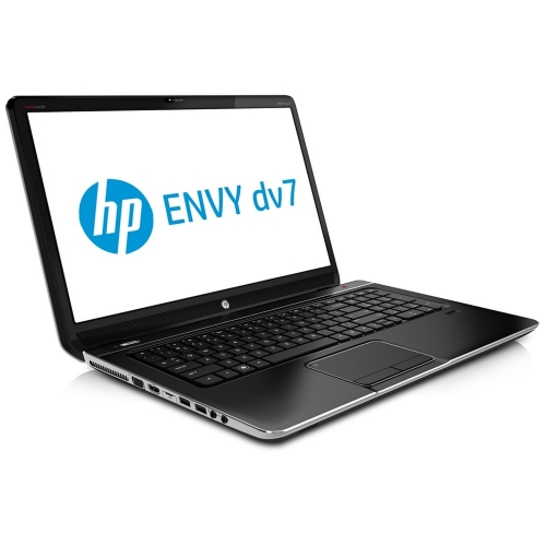 noutbook-bu-hp-envy-dv7-1