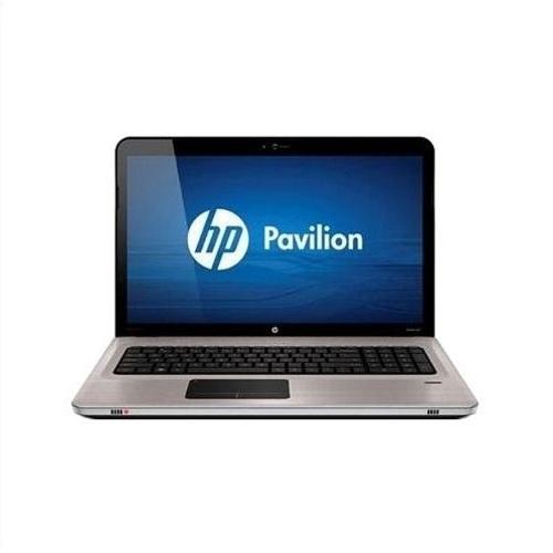Ноутбук бу HP Pavillion DV7-4000