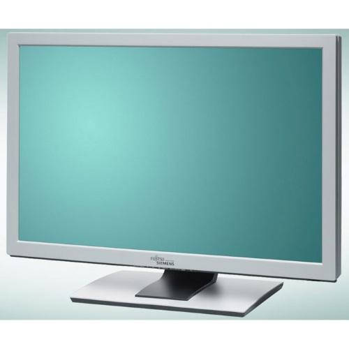 Монитор бу Fujitsu Siemens P22W-3