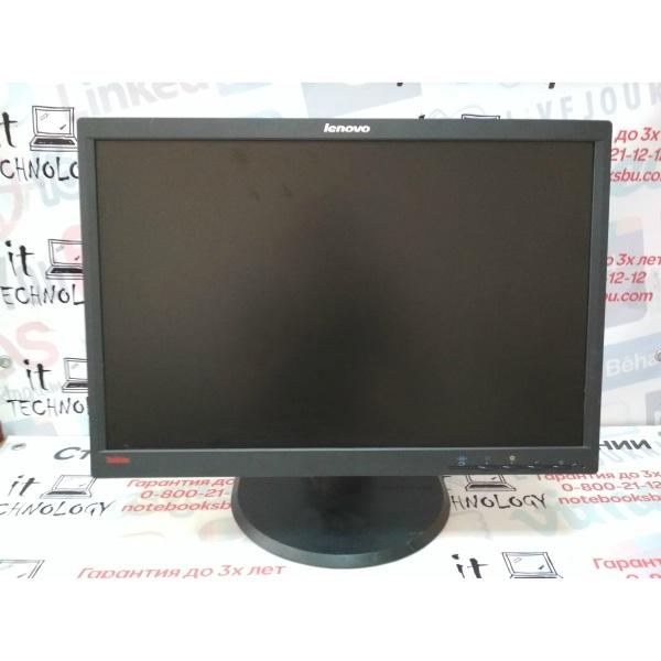 Lenovo-ThinkVision-L225pwD