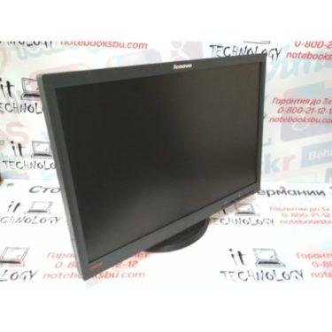 Монитор бу Lenovo ThinkVision L225pwD