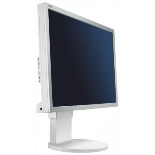 Monitor-bu-Nec-EA221WMe