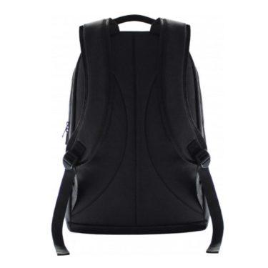 Рюкзак для ноутбука Grand-X RS-365