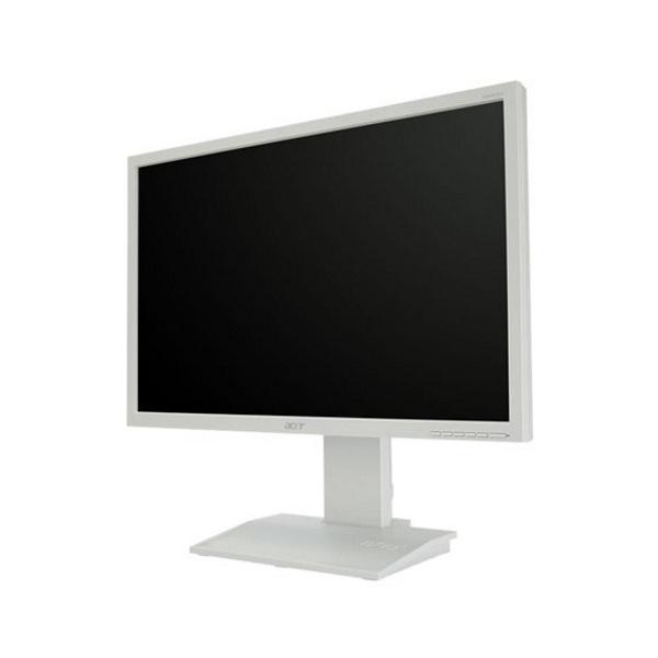 monitor-bu-Acer B223W-1