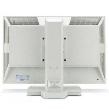 Монитор бу Acer B223W
