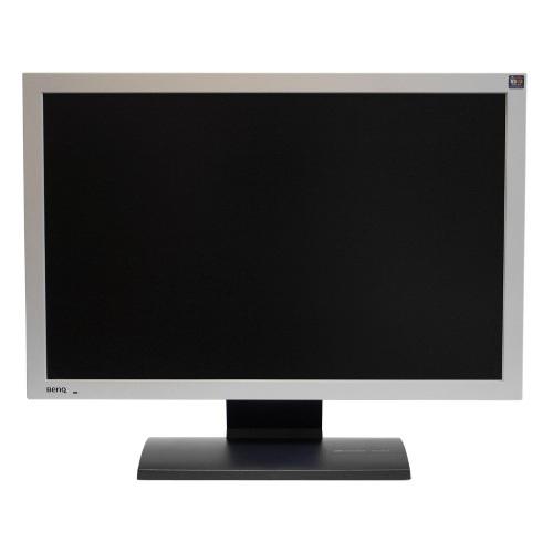 monitor-bu-Benq-FP222W-2