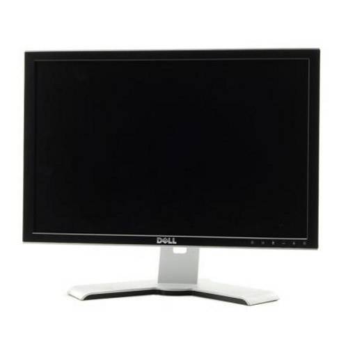 monitor-bu-Dell-2007Wfp-1