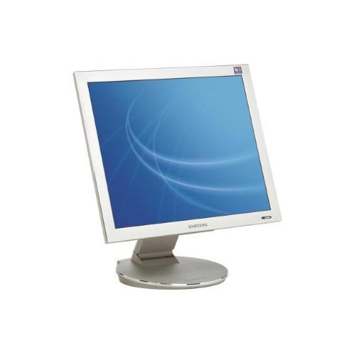 monitor-bu-Samsung- SyncMaster- 173P-2