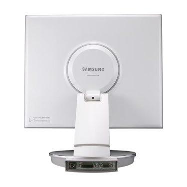 Минитор бу Samsung SyncMaster 173P