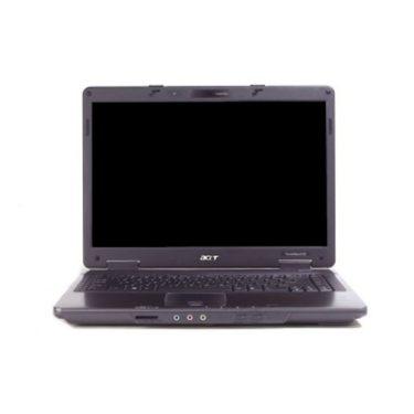 Ноутбук бу Acer TravelMate 5730