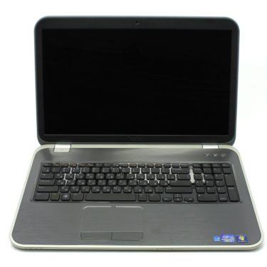 Ноутбук бу Dell Inspiron 5720