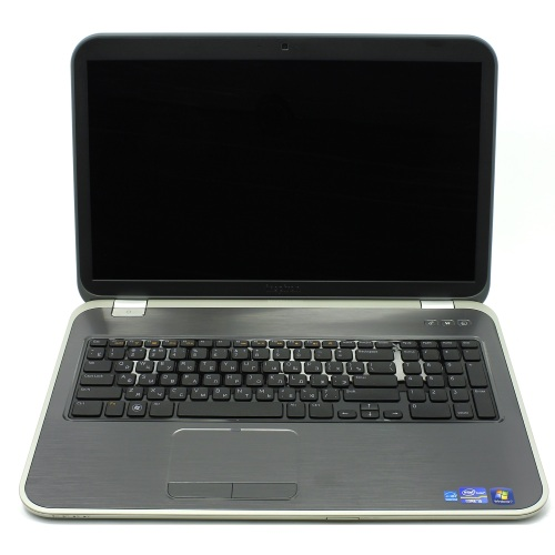 noutbook-bu-Dell-Inspiron-5720