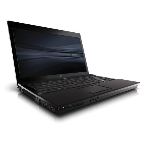 noutbook-bu-HP-4410T-2