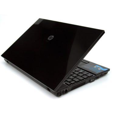 """Ноутбук бу 14,1"""" HP 4410T"""