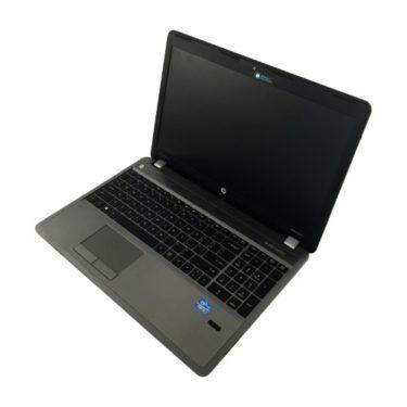 """Ноутбук бу 15,6"""" HP ProBook 4540s"""