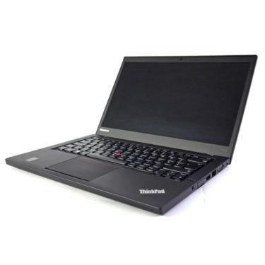 """Ноутбук бу 14,1"""" Lenovo ThinkPad T440s"""