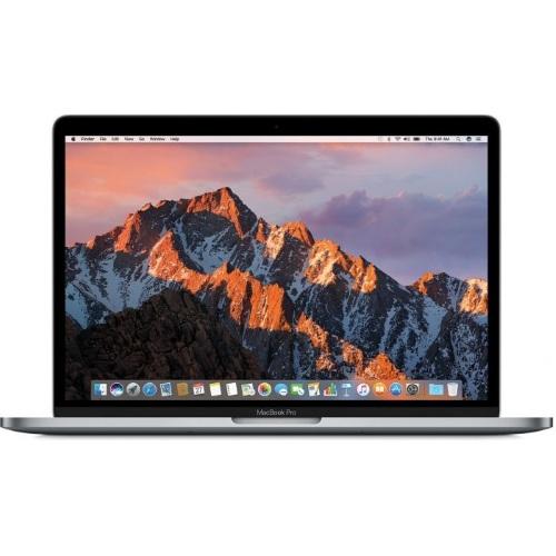 noutbook-bu-Apple-MacBook-Pro-A1278-1