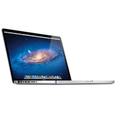 "Ноутбук бу 13,3"" Apple MacBook Pro A1278"