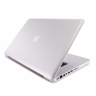 "Ноутбук бу 13,3"" Apple MacBook Pro A1278"