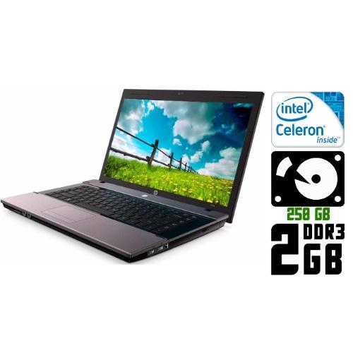 Ноутбук бу HP 620