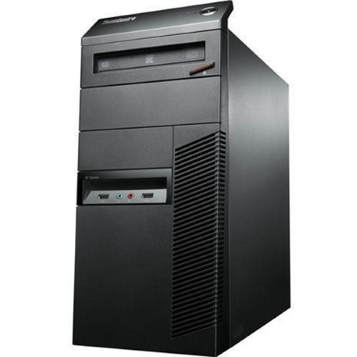 Lenovo-ThinkCentre-M93p-2