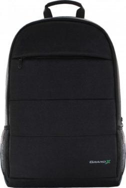 Рюкзак для ноутбука Grand-X RS-365S