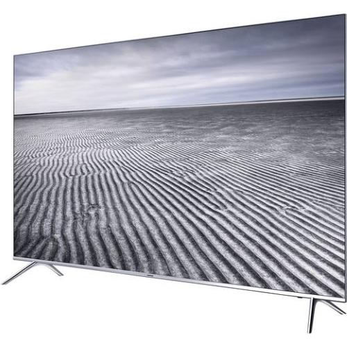 Televizor-bu-Samsung-UE49KS7090UXZG-3
