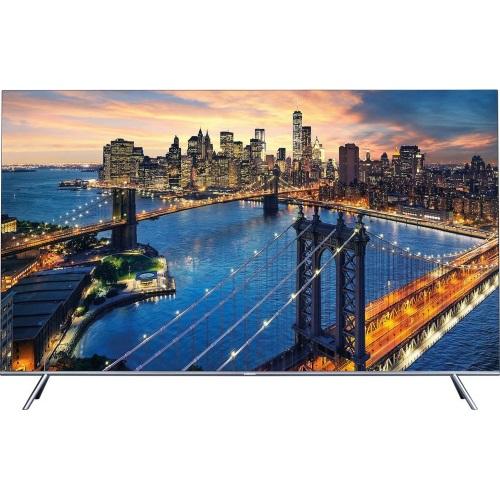 Телевизор бу Samsung UE49KS7090UXZG