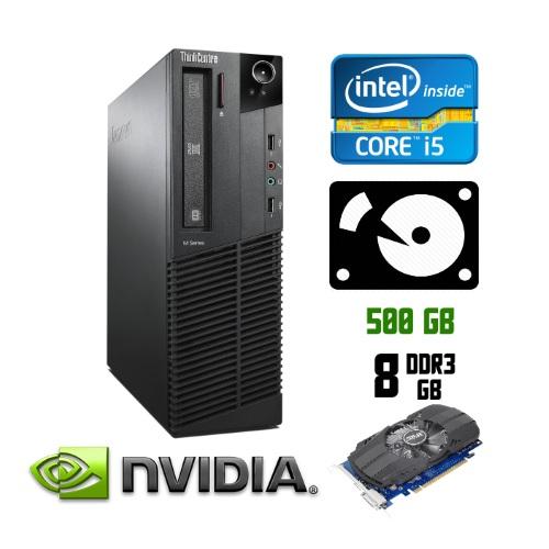 komputer-bu-Lenovo-ThinkCentre-M92p-1