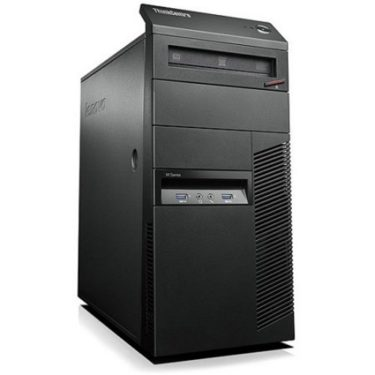 Компьютер бу Lenovo ThinkCentre M82