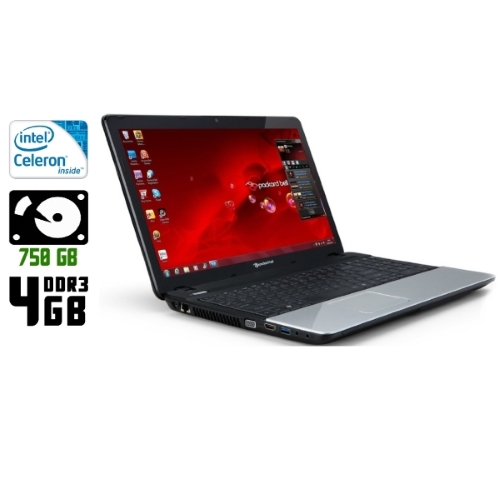 noutbook-bu-Acer-Packard-Bell-TE11HC-Intel-hdd-750-gb-ddr3-4-gb