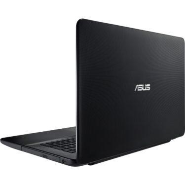Ноутбук бу Asus R752m