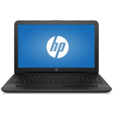 Ноутбук бу HP 250 G5