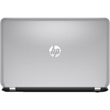 Ноутбук бу HP Pavilion 15-n