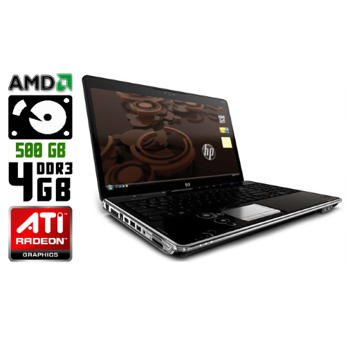 noutbook-bu-HP-Pavilion-dv6-2000-Amd-a10-hdd-500-gb-ddr3-4-gb-radeon-hd