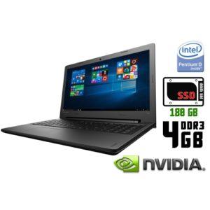 Ноутбук бу Lenovo IdeaPad 100-15Ibd